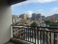 惠东县平山金路达4房2厅毛坯出售