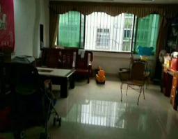 惠东县平山金保花园4房2厅精装修出售