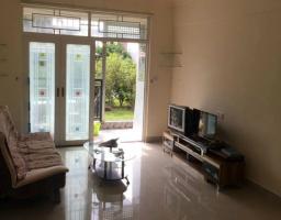 惠东县平山万隆新城2房2厅精装修出售
