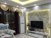 惠东县平山惠升家园3房2厅高档装修出售