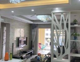 惠东县平山园方欧洲城2房2厅高档装修出售