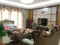 惠东县平山怡景湾6房2厅精装修出售(5+1房)