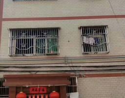 惠东县平山蕉田自建房2间3层半精装修出售