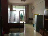 惠东县平山锦绣大厦1房1厅中档装修出售