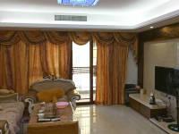 惠东县平山二小宿舍3房2厅精装修出售