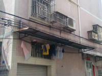 惠东县平山大片地自建房2间2层半出售