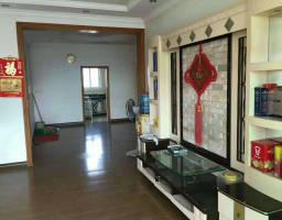 惠东县平山瑞景苑3房2厅精装修出售