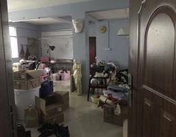 惠东县平山富都花园3房2厅中档装修出售