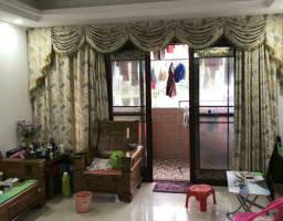 惠东县平山和和居13房2厅精装修出售