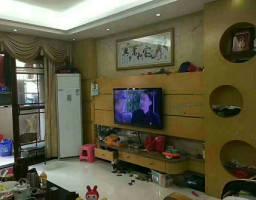 惠东县平山和和居3房2厅精装修出售