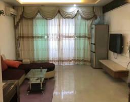 惠东县平山锦绣大厦3房2厅精装修出售