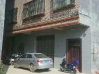 惠东县大岭牛牯湖自建房3间3层精装修出售