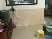 惠东县平山东湖2路单位宿舍3房2厅简单装修出售