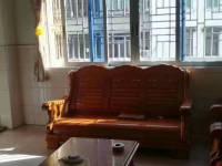 惠东县平山法院宿舍4房2厅中档装修出售
