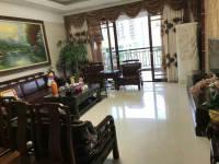 惠东县平山怡景湾2期4房2厅精装修出售