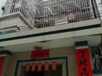 惠东县平山莲花地自建房2间3层中档装修出售