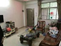 惠东县平山工商宿舍3房2厅中档装修出售