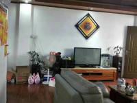 惠东县平山富怡苑3房2厅中档装修出售