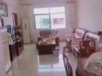 惠东县平山景泰新苑3房2厅中档装修出售