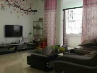 惠东县平山景和小区3房2厅中档装修出售