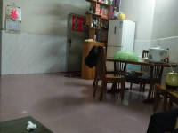 惠东县平山建设路农行宿舍3房2厅中档装修出售