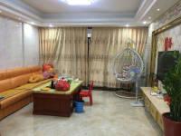 惠东县平山黄排小学附近3房2厅高档装修出售