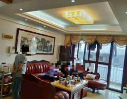 惠东县平山公安花园3房2厅精装修出售