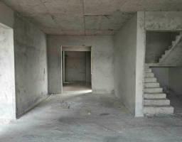 惠东县平山御府中央复式4房2厅毛坯出售