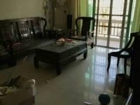 惠东县平山县城中心小区3房2厅中档装修出售