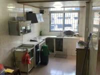 惠东县平山平山国税宿舍3房2厅中档装修出售