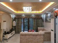 惠东县平山东方御景4房2厅精装修出售(包2个车位)