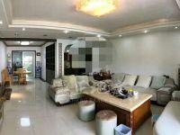 惠东县平山惠福花园5房2厅精装修出售