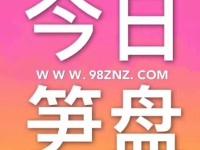 惠东县平山国际新城复式4房2厅精装修出售(送20平方花园)