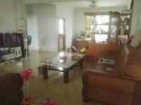 惠东县平山园岭小区3房2厅中档装修出售