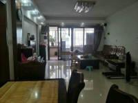 惠东县平山海天花园4房2厅精装修出售(包车位)