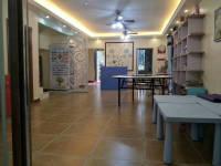 惠东县平山国际新城复式6房2厅精装修出售