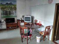 惠东县平山中行宿舍3房2厅中档装修出售