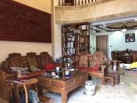惠东县平山国际新城5房2厅复式高档装修出售