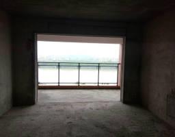 惠东县平山锦江豪庭4房2厅毛坯出售