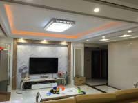惠东县平山园方欧洲城4房2厅精装修出售