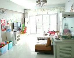 惠东县平山旗望阁3房2厅精装修出售