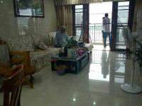 惠东县平山惠升家园3房2厅精装修出售