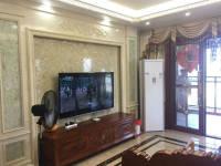 惠东县平山锦江豪庭4房2厅精装修出售