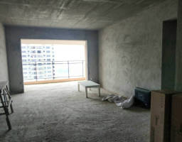 惠东县平山锦江豪庭3房2厅毛坯出售