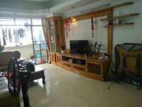 惠东县平山供电宿舍2房2厅中档装修出售(可改3房)