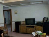 惠东县平山东华路宿舍3房2厅中档装修出售