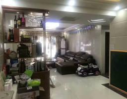 惠东县平山侨滨苑3房2厅精装修出售