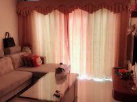 惠东县平山金河湾花园1房1厅精装修出售