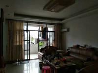 惠东县平山蕉田市场附近4房2厅中档装修出售