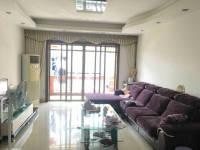 惠东县平山富民小区3房2厅精装修出售